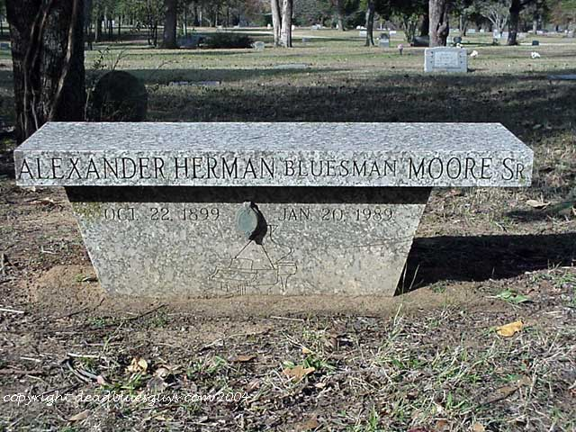 Lincoln Memorial Cemetery - Kelly Brady - September 2003